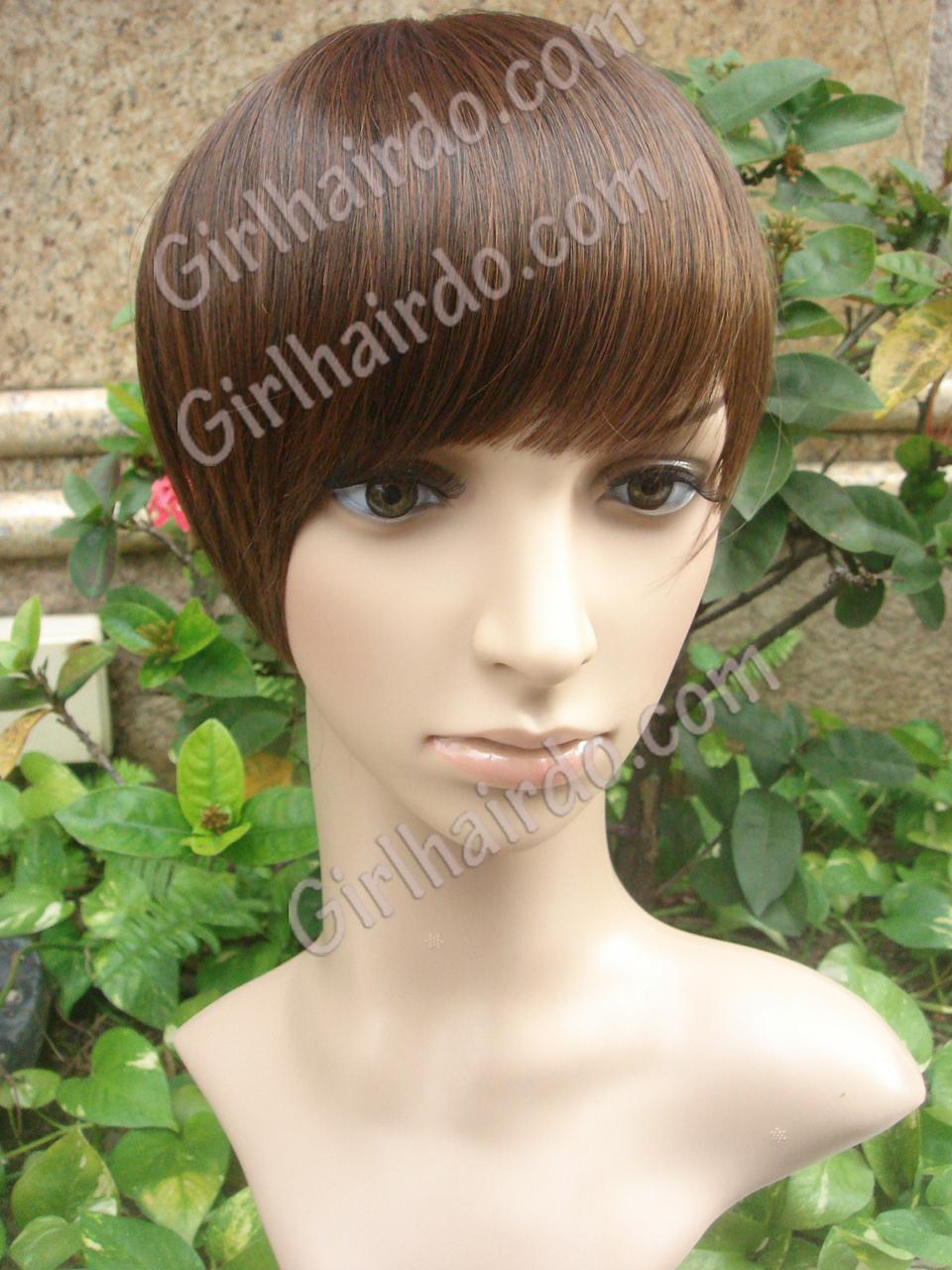http://www.girlhairdo.com/product_images/uploaded_images/0027w2230.jpg