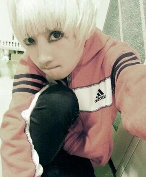 blondemenwig.jpg